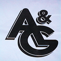 A & G Motor Engineers Ltd