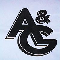 A & G Motor Engineers Ltd